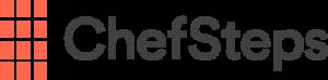 chefsteps-logo
